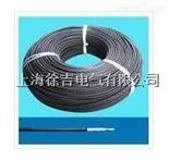 UL10362 (PFA)铁氟龙线