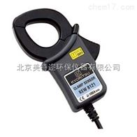 KEW 8121钳形传感器 KEW 8121 日本共立电压测试仪
