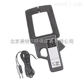 MODEL 8006电压测试仪0~1500A 日本共立电压传感器价格