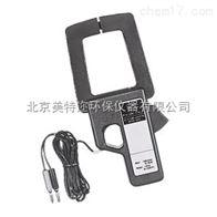 MODEL 8006MODEL 8006电压测试仪0~1500A 日本共立电压传感器价格