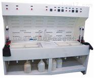 硅片扩散超声波清洗机
