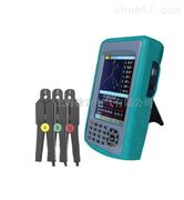 BC6000三相电能表现场校验仪