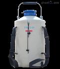 便携式短途运输液氮罐YDS-3