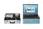 BCHZC电缆故障测试仪