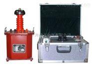 CYD-10/100超輕型試驗變壓器