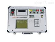 BC6880F型高压开关机械特性测试仪
