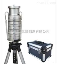 SLW-3A智能气溶胶微生物采样器