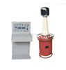 BCSB-SF6气体试验变压器