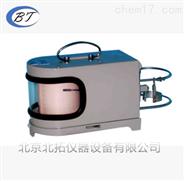 WJ1双金属温度计(周日记)