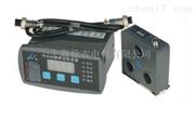 DJB-Y电动机监控保护器