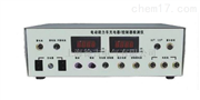 KC-DC72V电动车充电器特性测试仪