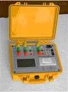TKRS变压器容量及空载负载测试仪