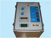 TKJS全自动抗干扰异频介损测试仪
