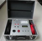 TKZZ-40A直流电阻快速测试仪