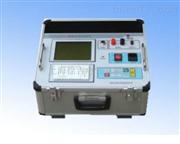 TKRG全自动电容电感测试仪