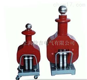 GTB充气式试验变压器