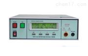 TKNY-H耐电压测试仪