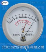 WS-1型毛發溫濕度表