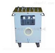 HL型标准精密电流互感器