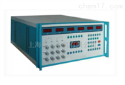 TK3030三相精密测试电源