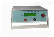 TKDCW-Ⅱ 直流电源纹波测试仪(纹波表)