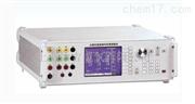 TK3030-3D交直流指示仪表检定装置