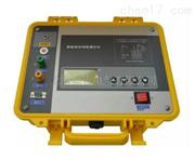 TK2678水内冷绝缘电阻测试仪