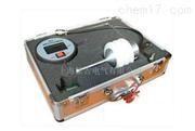TKJY-C绝缘子测试仪