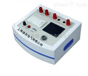 TK603发电机转子交流阻抗测试仪