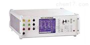 TKJY-3 便携式三相电能表检定装置