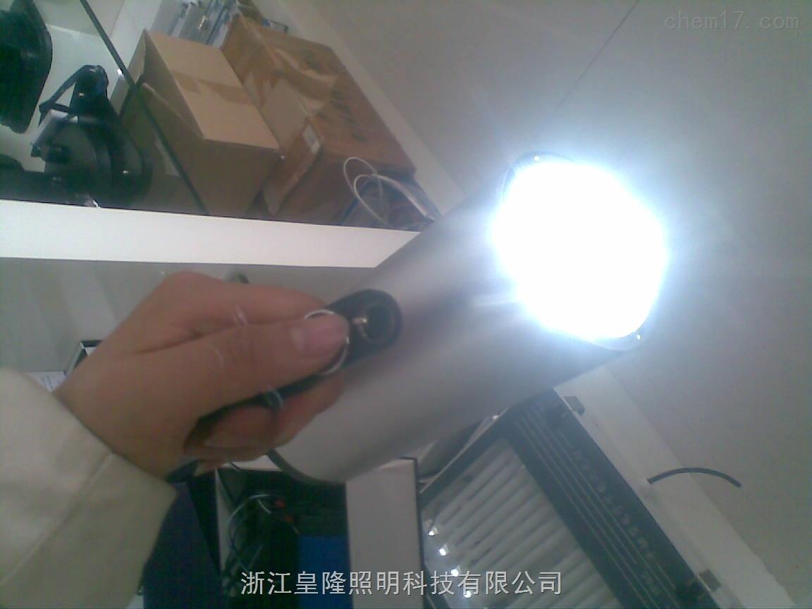 海洋王RJW7103价格手提式防爆探照灯RJW7101价格