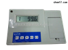 YN-2000U型土壤养分速测仪