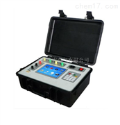 TKCT-H电流互感器现场测试仪