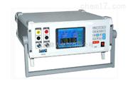 TKJYM-3J电压监测仪校验仪