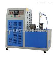 K-WD5470橡胶塑料低温脆性温度测定仪