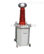 30kVA/100kV油浸式试验变压器