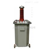 20kVA/50kV油浸式试验变压器