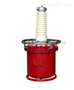 5kVA/50kV充气式试验变压器