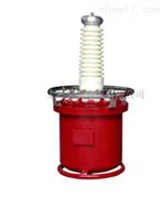 15kVA/50kV充气式试验变压器