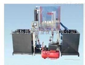 多层滤料快滤池 水处理工程实训装置