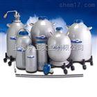 Taylor-Wharton泰莱华顿LD系列液氮罐