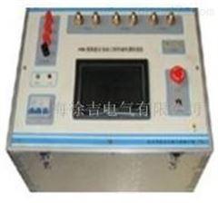 成都特价供应HNDL500A全自动三相大电流发生器