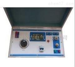广州特价供应HNDL-1000II型大电流发生器
