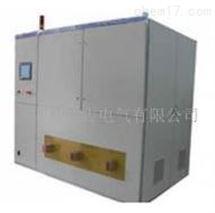 济南特价供应10000A温升全自动三相大电流测试系统