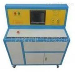 泸州特价供应HNDL2000A/3温升三相大电流发生器