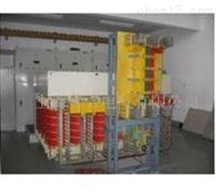 长沙特价供应HNWDL-25000温升三相大电流发生器
