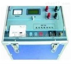 杭州特价供应N07-50直流电阻测试仪