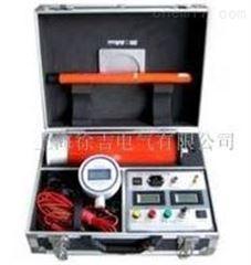 西安特价供应HNZGF60 直流高压发生器