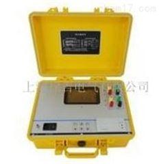 南昌特价供应HN02A变压器变比测试仪