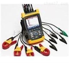 上海特价供应HN9D型保护回路矢量分析仪